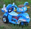 Kinder elektrisches Motorrad, Kind-Spielzeug, Baby-Spielzeug