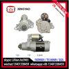 moteur d'hors-d'oeuvres neuf de camion de 12V 100% pour Mitsubishi M8t75271
