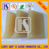 工場直売の黄色の新しいにおいが付いている固体ゼリーの接着剤