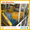 高品質の純粋で自然な大豆のイソフラボンの粉の大豆のエキス機械