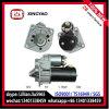 Str54016 Valeo Anlasser-Motor für Renault Safrane D6ra41/141