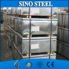 Plaque en acier de fer blanc compétitif pour le réservoir de graisse