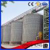 от 50 до 7000 зерна тонн силосохранилища хранения для сбывания