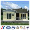 강철 구조물 이동할 수 있는 조립식 집