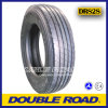 China Import Best Selling 11r24.5 Light Truck Tires Prices