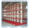 Magazzino Storage Cantilever Rack per Long Goods