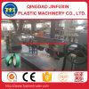 ペットプラスチックストラップの生産ライン