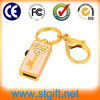 Estremamente USB Flash Drive di Beautiful 1GB~32GB Jeweled