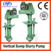 Погружающийся Sump Pump 200sv-Sp минирование