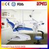 Presidenza dentale dentale di Umg Sinol del rifornimento