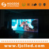 P10 Outdoor Air Cabinet Display LED Easy Install LED Full Color Screen