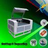 Hoher Resolution Laser Paper Cutter Machine für Acrylic