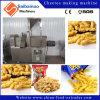 Cheetos 가공 기계 생산 공장