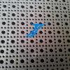 Алюминиевый Perforated декоративный металл для мебели