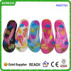 $1 dollaro Wholesale Lancia-Flops per Kids (RW27703)
