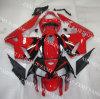 Carenagem da motocicleta para Honda Cbr600rr 2005-2006