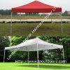 3x4.5m現れCanopy Folding Tent (FT345)