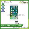 Экран касания LCD на iPhone 7, ранг AAA