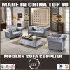 現代イタリアのソファーの一定のIkeの家具