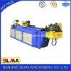 Multifunktions4 Zoll-Rohr-Bieger-Maschine