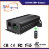 CMH terminados dobro 1000W Dimmable 600W HPS crescem a C.A. do reator 208V/240V das luzes