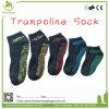 Calcetines neutrales del trampolín de la salida rápida, calcetín antirresbaladizo del apretón para la venta