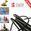 En853 2sn Industrial Hydraulic Flexible Rubber Hose