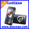 TV Cell Phone with Zoom Camera (T800)