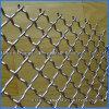 Rete metallica unita del foro quadrato dalla fabbrica del Hebei Changte
