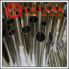 AISI201 AISI304 Welded Stainless Steel Tubes per Fitting