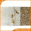 Azulejo esmaltado pulgada de la cocina y del cuarto de baño del azulejo de la pared 12*18 (304500012)