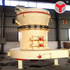 Taper Ygm Series High Pressure Suspension Grinder avec Lowest Price
