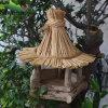 Gabbia 100% & Camera di uccello di legno di vendita calda della natura