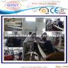 二重壁のプラスチック波形の管の製造業の機械装置(SJ-65 \ 30)