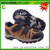 Бестселлеры Водонепроницаемый Дети Мощность Обувь Горные ботинки