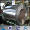 Z100g Galvanized Steel Coil Made in Cina