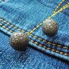 Заклепка металла джинсыов для декоративной (RV00250)