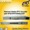 DVB-T IP-Kodierer (HT101-11)