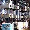 Prensa hidráulica de la embutición profunda (YQ27 serie), prensa de petróleo