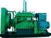 De eerste Reeks van de Generator van het Gas 700kw