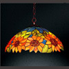 Lampe (BA1083PT/1)