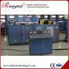 Riscaldatore di induzione economizzatore d'energia di trattamento termico del tubo d'acciaio