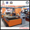 CNC Plasma 및 Flame Cutting Machine, Cnctmg Series Metal Cutting 및 Shearing Machine, Table Type Cutting 및 Shearing Machine