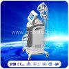 Cavitatie plus de Machine van het Vermageringsdieet van Cryolipolysis van het Verlies van het Gewicht