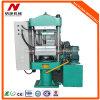 Pressa di vulcanizzazione della gomma idraulica (XLB400*400*2)
