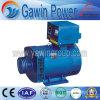 Un generatore di 5 di chilowatt serie di deviazione standard