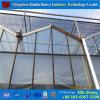 トマトのための中国の工場高品質のガラス温室