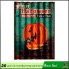Христианские поставкы, счастливый знак металла Halloween, оптовый металл сбор винограда подписывают C84