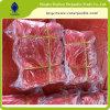 HDPE van 100% de de Maagdelijke Grootte en Prijs van het Geteerde zeildoek van het Geteerde zeildoek