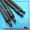 UL genehmigte 2:1 elektrische Wärmeshrink-Isolierungs-Rohrleitung